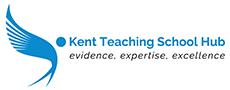 Kent Teaching School Hub (formerly Altius TSA)